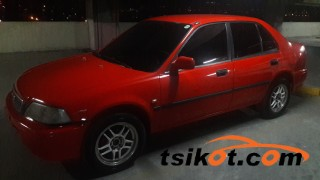 cars_15904_honda_city_1999_15904_2