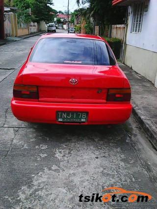 cars_15906_toyota_corolla_1994_15906_2
