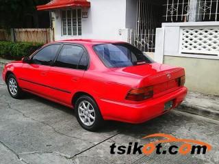 cars_15906_toyota_corolla_1994_15906_3