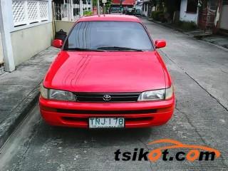 cars_15906_toyota_corolla_1994_15906_4
