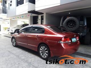 cars_15920_honda_civic_2011_15920_2