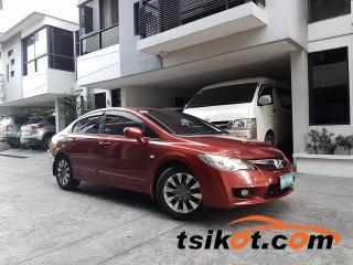 cars_15920_honda_civic_2011_15920_3