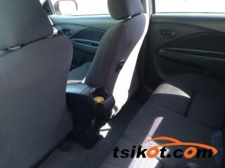 cars_15922_toyota_vios_2012_15922_2