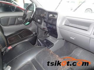 cars_15926_isuzu_crosswind_2012_15926_2