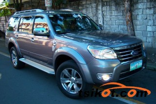 cars_15928_ford_everest_2012_15928_5