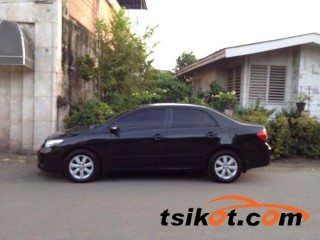 cars_15931_toyota_vios_2011_15931_2