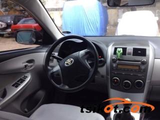 cars_15931_toyota_vios_2011_15931_4