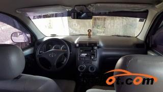 cars_15932_toyota_avanza_2007_15932_4