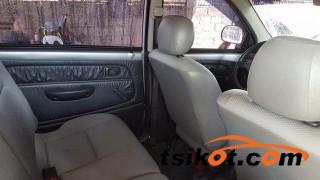 cars_15932_toyota_avanza_2007_15932_5