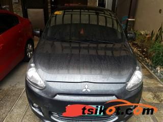 cars_15934_mitsubishi_mirage_2013_15934_2