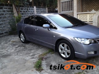 cars_15935_honda_civic_2008_15935_3
