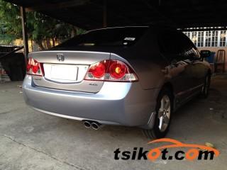 cars_15935_honda_civic_2008_15935_4