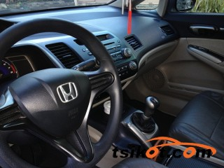 cars_15935_honda_civic_2008_15935_5