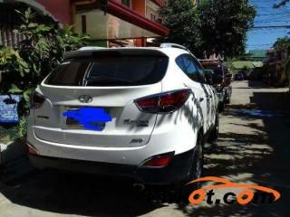 cars_15937_hyundai_tucson_2010_15937_2