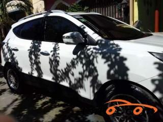 cars_15937_hyundai_tucson_2010_15937_3