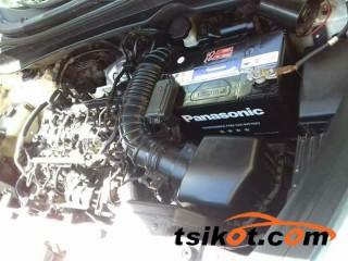 cars_15937_hyundai_tucson_2010_15937_4