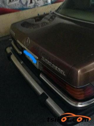 cars_15939_mercedes_benz_300_1976_15939_2