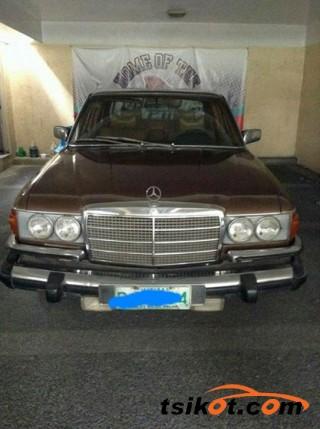cars_15939_mercedes_benz_300_1976_15939_4