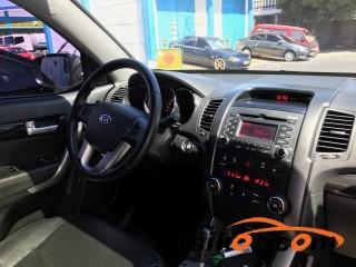 cars_15942_kia_sorento_2011_15942_5