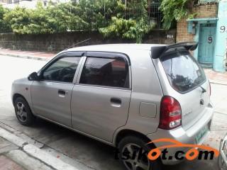 cars_15944_suzuki_alto_2010_15944_3