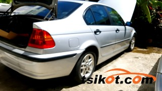 cars_15957_bmw_316i_2002_15957_3