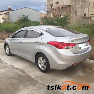 cars_15961_hyundai_elantra_2012_15961_3