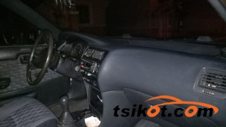 cars_15965_toyota_corolla_1992_15965_2