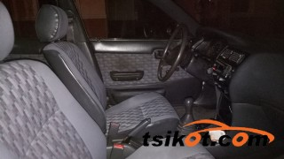 cars_15965_toyota_corolla_1992_15965_3