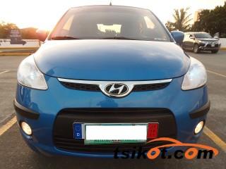 cars_15969_hyundai_i10_2010_15969_3
