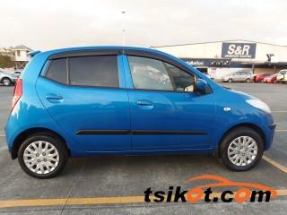 cars_15969_hyundai_i10_2010_15969_5