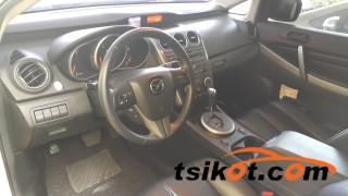 cars_15994_mazda_cx_7_2010_15994_3
