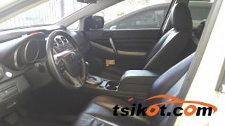 cars_15994_mazda_cx_7_2010_15994_4