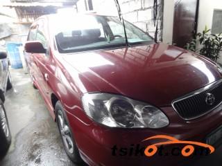 cars_15998_toyota_corolla_2008_15998_2