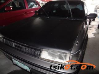 cars_16006_toyota_corolla_1993_16006_2