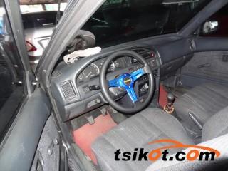 cars_16006_toyota_corolla_1993_16006_3