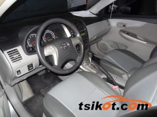 cars_16007_toyota_corolla_2001_16007_2