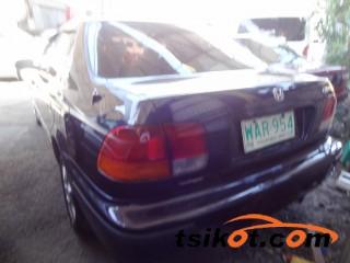 cars_16016_honda_civic_1998_16016_3