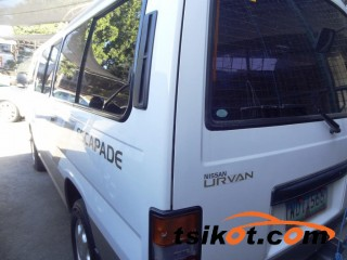 cars_16020_nissan_urvan_2012_16020_3