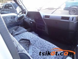 cars_16026_nissan_urvan_2007_16026_2