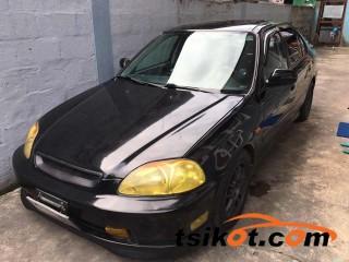 cars_16042_honda_civic_1997_16042_3