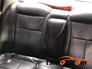 cars_16042_honda_civic_1997_16042_4