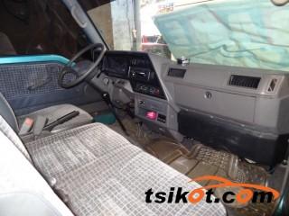cars_16062_nissan_urvan_2011_16062_2