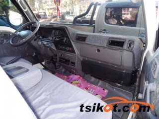 cars_16084_nissan_urvan_2014_16084_2