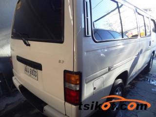 cars_16084_nissan_urvan_2014_16084_3