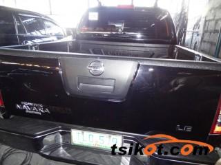 cars_16088_nissan_navara_2012_16088_2