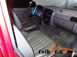 cars_16093_nissan_frontier_2006_16093_2