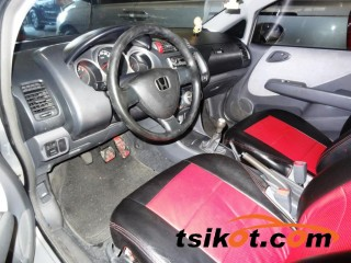 cars_16116_honda_city_2007_16116_2