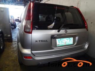 cars_16149_nissan_x_trail_2001_16149_3