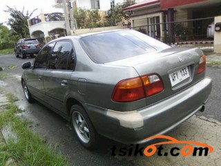 cars_16151_honda_civic_1999_16151_2