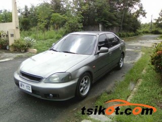 cars_16151_honda_civic_1999_16151_3